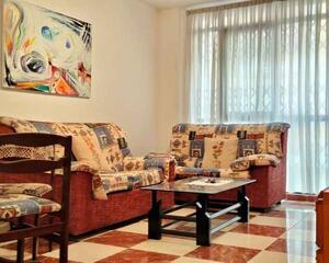 Apartamento en San Juan, San Antolin, Centro Murcia