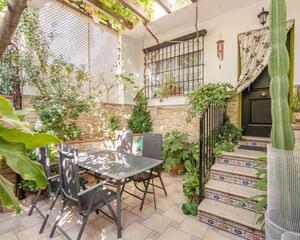 Casa con trastero en Albaycin, Albaicín Granada