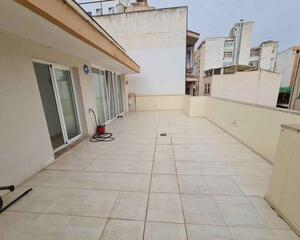 Ático en Pere Garau, Llevant Palma de Mallorca