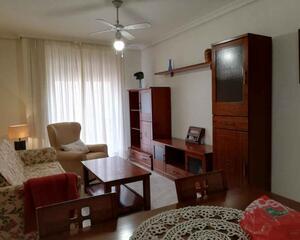 Piso de 2 habitaciones en Marrubial, Levante Córdoba