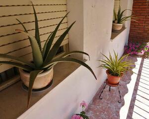 Piso de 3 habitaciones en Levante , Córdoba