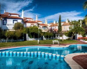 Chalet con piscina en Brillante , Córdoba