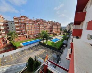 Piso de 3 habitaciones en Hipercor, Noreña Córdoba