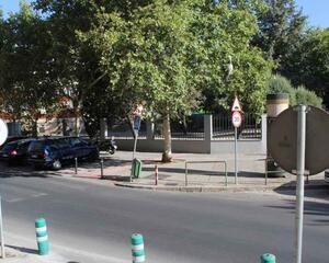 Piso en Santa Rosa, Santa Marina, Ollerías Córdoba