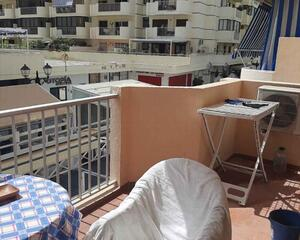 Piso en Zona Puerto Deportivo, Fuengirola