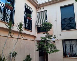 Casa en Santa Marina, Ollerías Córdoba