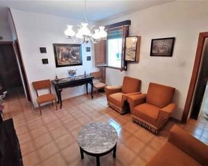 Piso de 3 habitaciones en Corredera, Centro Córdoba