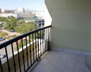 Piso con terraza en Colon, Centro Córdoba