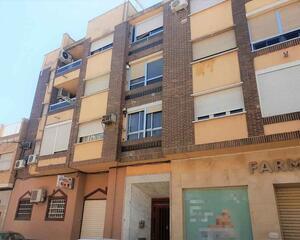Piso en Santiago El Mayor, Ronda Sur Murcia