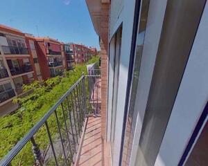 Piso en Sol y Luz, Urbanizaciones San Vicente del Raspeig