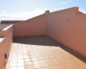 Ático en Riviera del Sol, Sitio De Calahonda Mijas