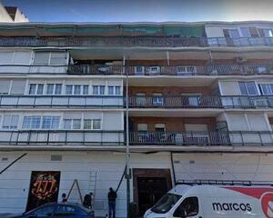 Piso en Vista Alegre, Carabanchel Madrid