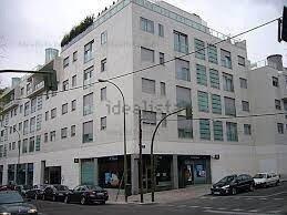 Local comercial en Concepcion, Ciudad Lineal Madrid