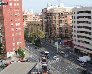 Piso en Jaume Roig, El Pla Del Real Valencia
