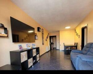 Piso en Casanovas - Centro -, Ripollet