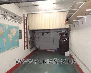 Garaje en Estruch, El Prat de Llobregat