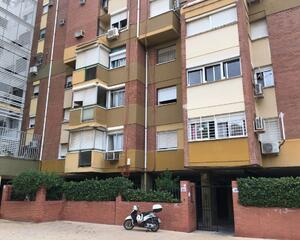 Piso en Fray Isidoro de Sevilla, Macarena Sevilla