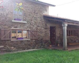 Casa en El Alto, Alto Del Castaño Naron
