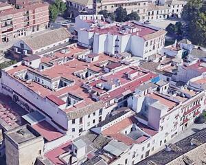 Piso en San Basilio, San Pablo, Centro Córdoba