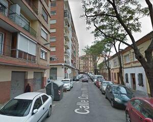 Piso de 1 habitación en Torrefiel, Rascanya Valencia