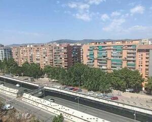 Piso en Provençals del Poblenou, Sant Martí Barcelona