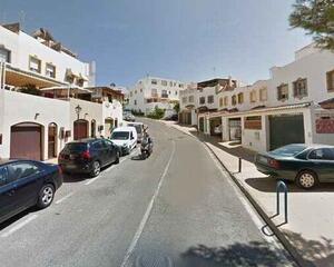 Casa en Marbella Montaña, Milla De Oro Marbella