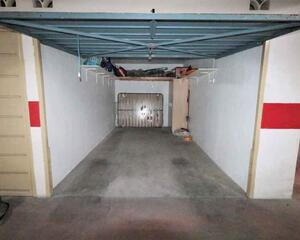 Garaje en El Acequión , Torrevieja