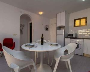 Apartamento de 1 habitación en Miraverde, Adeje