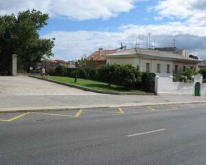 Casa en Ronda de Nelle, Paseo De Los Puentes , Ensanche A Coruña