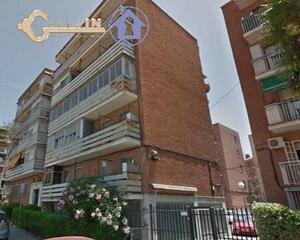 Local comercial en Colonia Jardin, Campamento, Latina Madrid