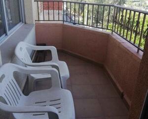 Piso en Viaducto, Centro, Poble Nou Alcoy