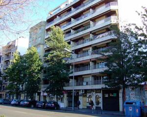 Piso con terraza en Centro , Córdoba