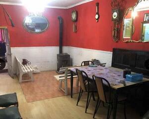 Casa de 6 habitaciones en Torrero , Zaragoza
