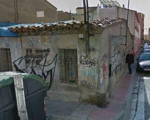 Casa en Venecia, Jardines de El Toyo, El Toyo Zaragoza