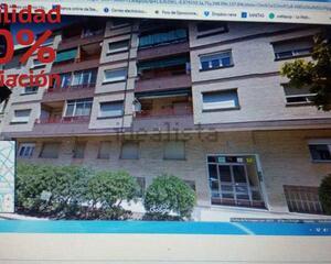 Piso de 4 habitaciones en Torrero , Zaragoza