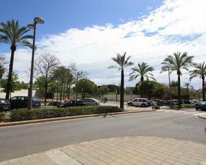 Local comercial en Juzgados, Santa Rita Paterna