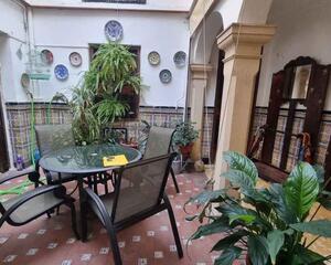 Casa en San Andres, San Pablo, Centro Córdoba