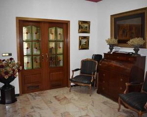 Chalet buenas vistas en Brillante , Córdoba