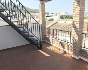Casa rural en Costa El Toyo, Residencial Alhaurin El Grande