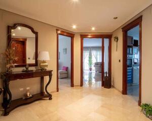 Piso de 5 habitaciones en Centro , Córdoba