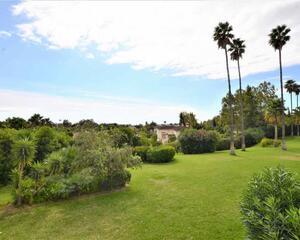 Apartamento en Guadalmina Alta, Guadalmina Baja, Puerto Banús Marbella