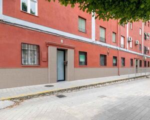 Piso en Villarejo, Barrio De Los Periodistas Granada