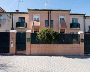 Casa en Estacion de Autobuses, Pedro Antonio de Alarcón, Centro Granada
