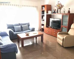 Casa con patio en Gorg , Badalona