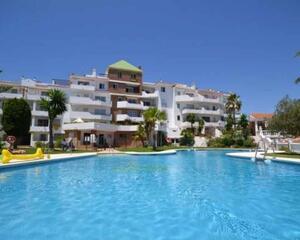 Apartamento en Riviera del Sol, Sitio De Calahonda Mijas