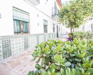 Casa con jardin en Albaycin, Albaicín Granada