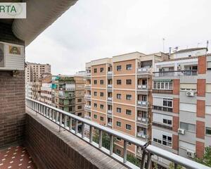 Piso en Doctor Oloriz, Los Pajaritos Granada
