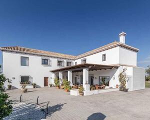 Villa en Parque Nueva Granada, Norte Granada