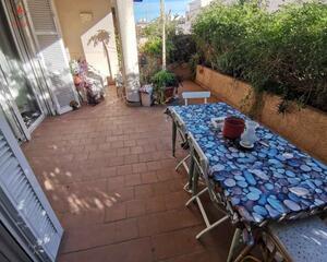 Piso en Rafal Vell, Llevant Palma de Mallorca