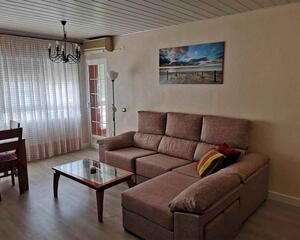 Casa en La Florida, La Albufereta, San Juan Playa Alicante